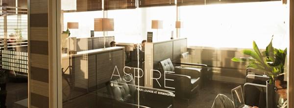 aspire lounge image. Black Bedroom Furniture Sets. Home Design Ideas