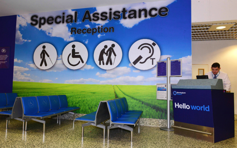 image-specialassistance