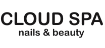 CLOUD SPA: nails and beauty