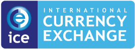 Forex exchange uk