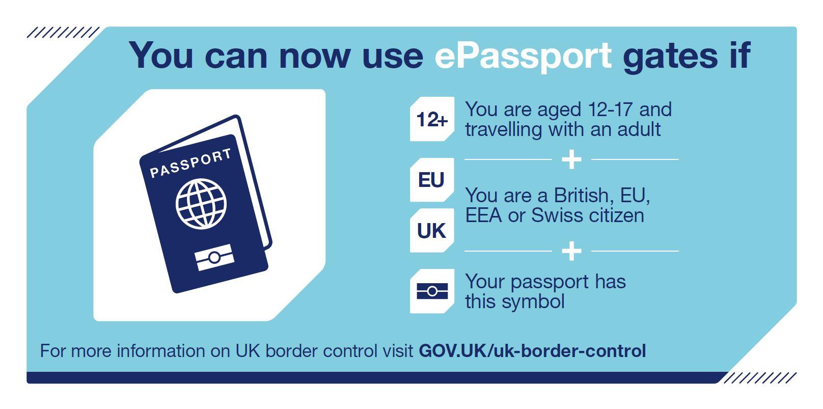 Baggage Reclaim, Lost Baggage And Customs After You Travel Birmingham  Airport Birmingham Airport Website Metv Passports For Prague