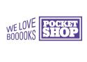 Pocket Shop