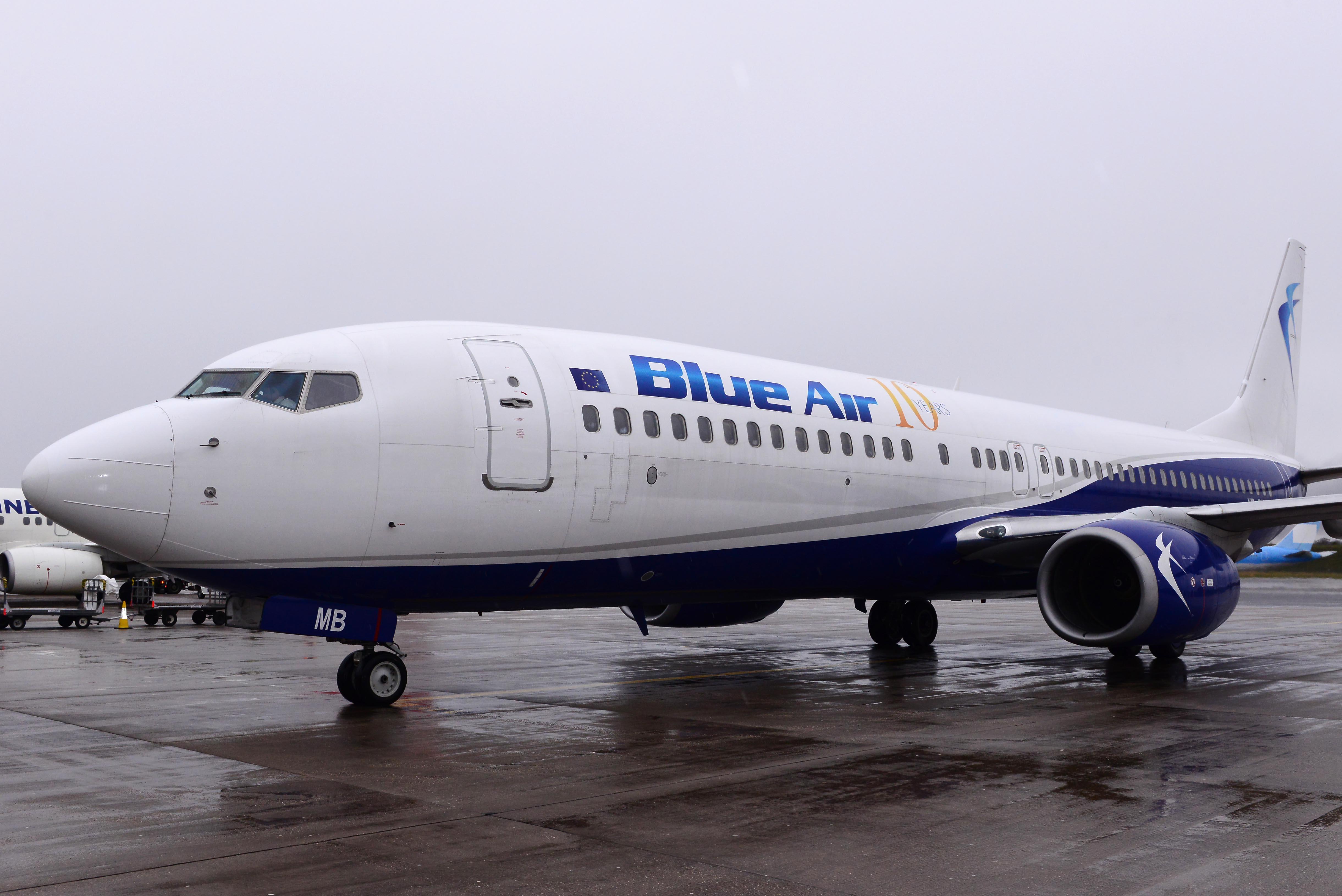 News - Birmingham Airport Website