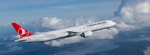 Turkish Airlines Resized