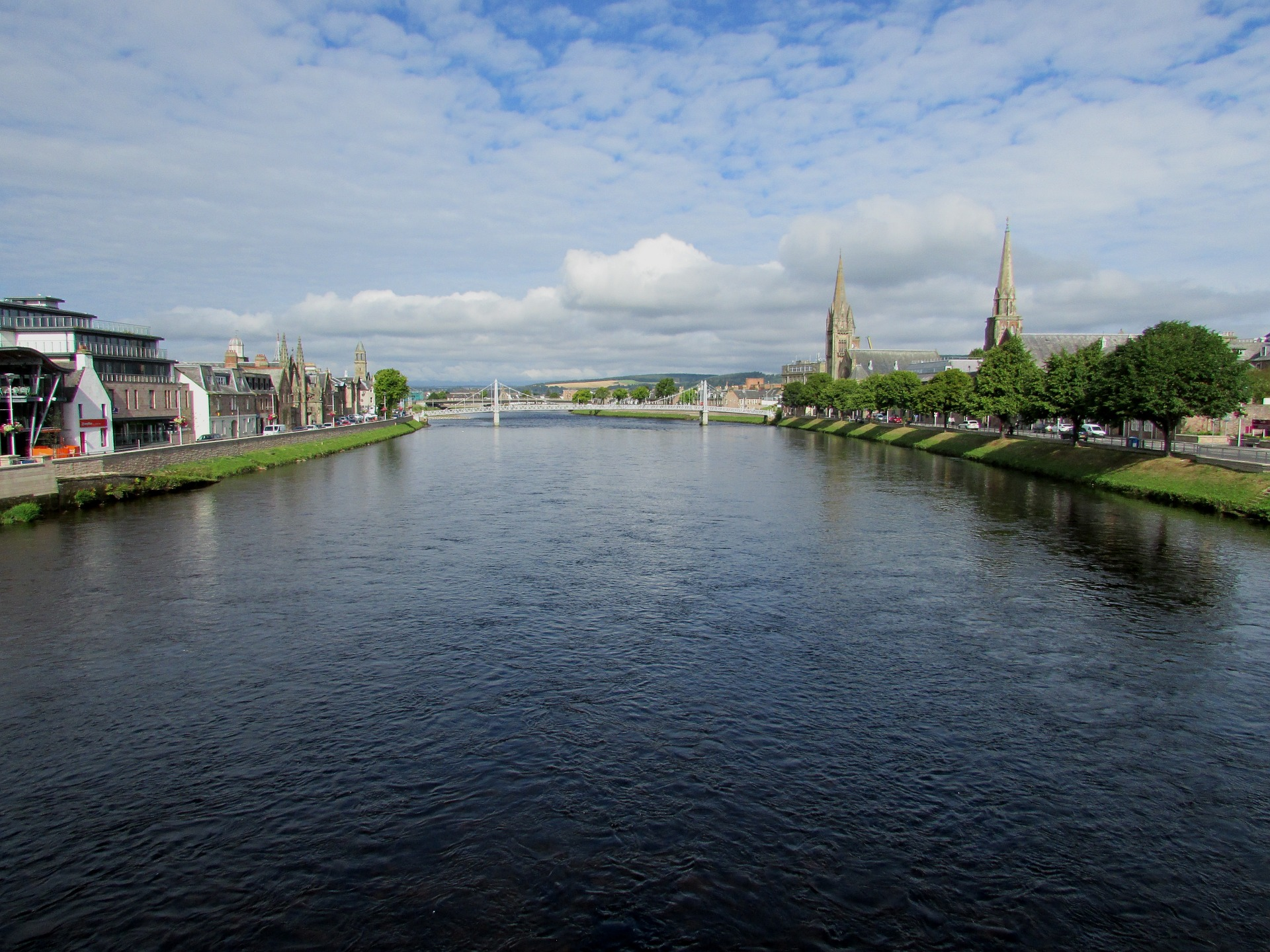 Inverness 2