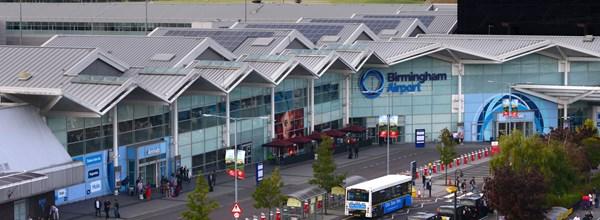 www.birminghamairport.co.uk