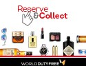 Reserve & Collect WDF new