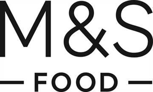 m&s food to go image