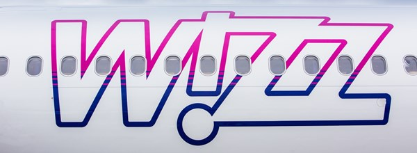 Wizz new routes July 19