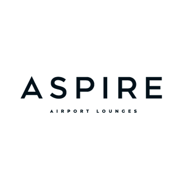 Aspire Logo New 2020